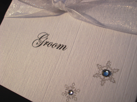 eira place card
