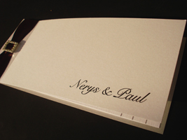 nerys cheque book